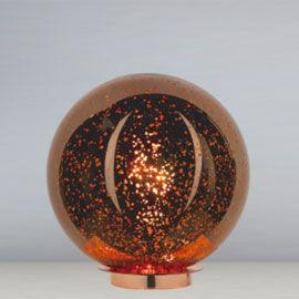 Circle-Table-Lamp-270-270.jpg