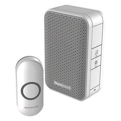 Honeywell Wireless Portable Doorbell