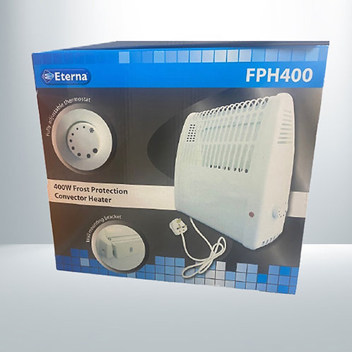 FPH400 Eterna Frost Protection Heater