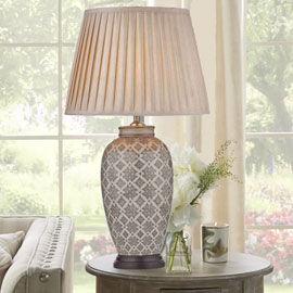Geometric-Table-Lamp-270-270.jpg