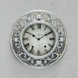 large-B270-tara-clock-270-270.jpg