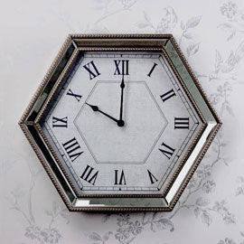 Octangon-Mirror-Clock-270-270.jpg
