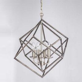Pendant-Light-Triangle-270-270.jpg