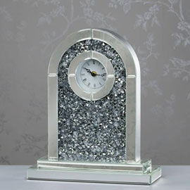 Silver-Sparkle-Clock.jpg