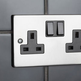 Wall-Socket-14512570_s.jpg