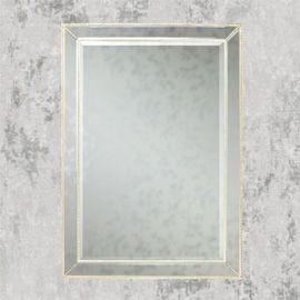 W766CH-Mirror-4-of-4-270-270-Image.jpg
