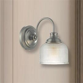 TAC0761-Dar TAC0761 Tack 1 Light Antique