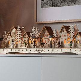 Christmas-Village-Shiloutte-270-270.jpg