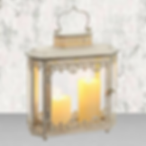 w876cm-candle-tara-lighting-270-270.png