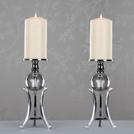 Candle-Stick-Holders.jpg