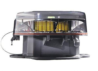 dialight-obstruction-LED.jpg