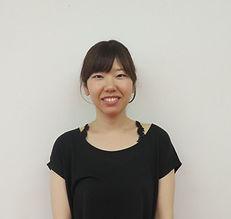 ちほ先生.JPG