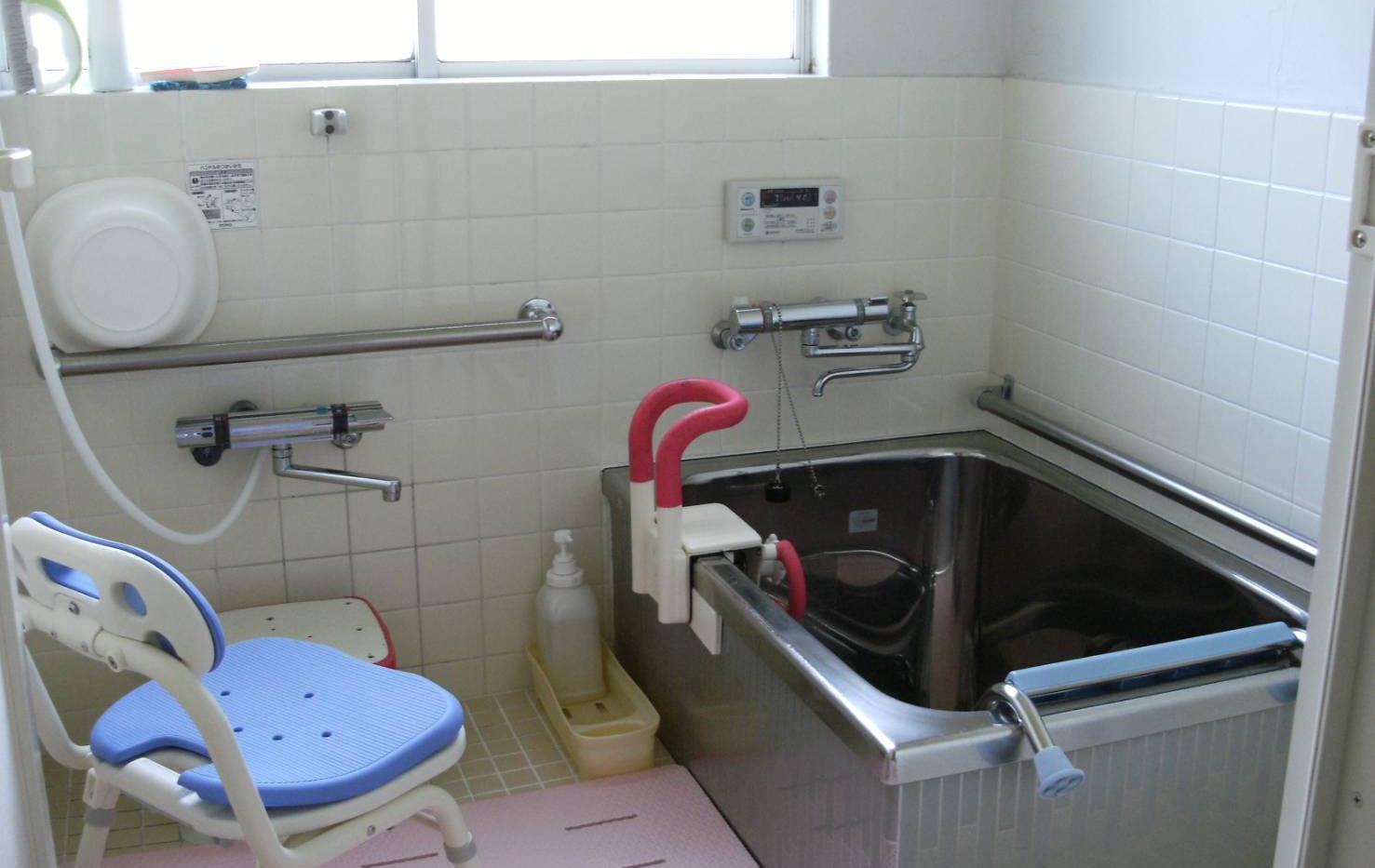 おりづる浴室.jpg