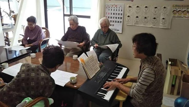 音楽療法2.jpeg