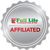 FullLife_Affilated-06 (1).png