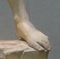 Michelangelo_David.png