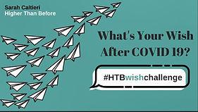 #HTB wish challenge.JPG