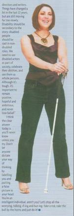 Sounding Board Magazine.PNG