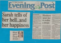 Evening Post.PNG