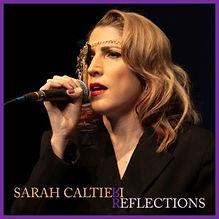 Sarah%20Caltieri%20-%20Reflections%20(Si