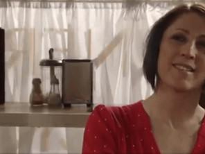 Sarah's Chronicles #32 - ITV Coronation Street (Roy's Rolls)