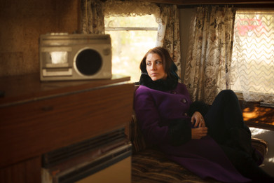 Sarah Caltiere-52i.jpg