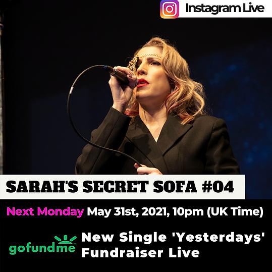 Secret Sofa 04.png