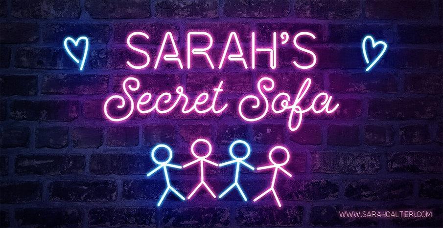 Sarah's Secret Sofa Poster.jpg