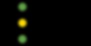 logo_cocosa.png