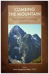 Climbing the Mountain The Carmelite Journey