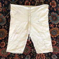 Sisyphus Shorts
