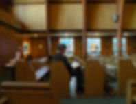Lay Carmelites St Elias Province