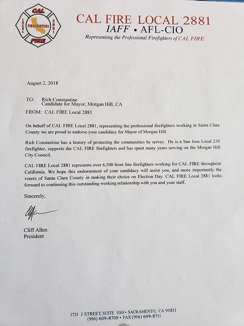 Cal Fire Endorsement.jpg