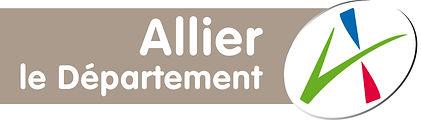 590371e5189bc_allier-ledepartement-beige