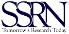 SSRN 2.png