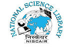 National Science Library.jpg