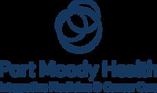 PMH_Logo_Blue Stacked.png