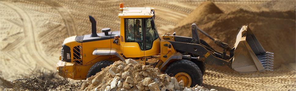 Preparation examen Tracteurs