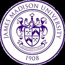 1200px-James_Madison_University_seal.svg
