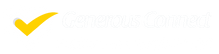 Logo GC avril 2021 2 BLANC.png