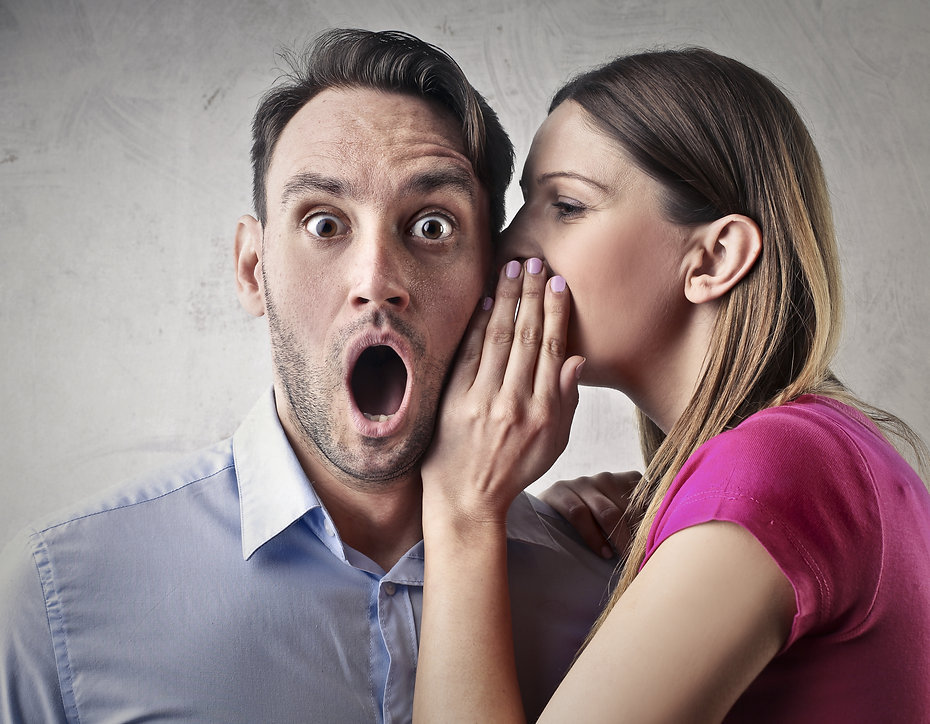 gossiping-secret-someone.jpg