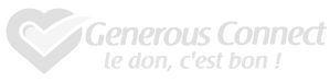 Logo%20GC%20rectagle2020%20-%204_edited.