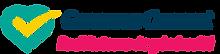 Logo GC rectagle.png