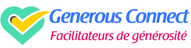 Logo generous connect avril 2021.png