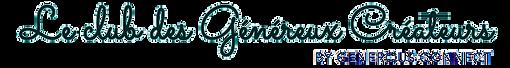 logo Club monochrome noir.png