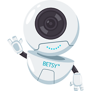 The new betsy.png