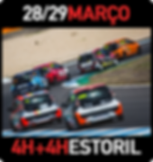 1Estoril.png