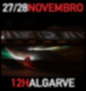 4Algarve.png