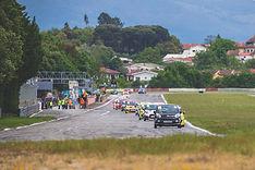 C1 Braga KickOff-145.jpg