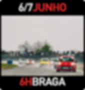 2Braga.png
